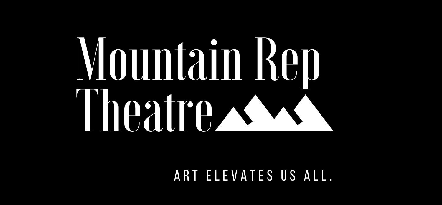 Mountain Rep Theatre